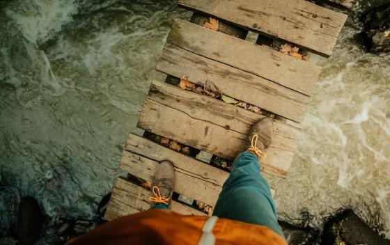shutterstock_371905453_guado fiume
