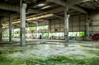 Wiesbaden_Abandoned_Place-1000643
