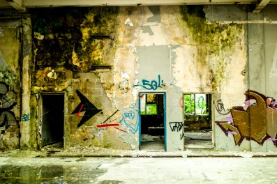 Wiesbaden_Abandoned_Place-1000648