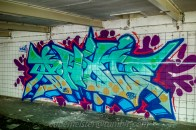 Wiesbaden_Abandoned_Place-1000654