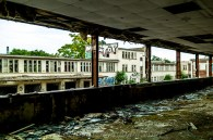 Wiesbaden_Abandoned_Place-1000658