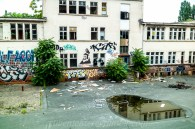 Wiesbaden_Abandoned_Place-1000659