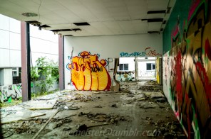 Wiesbaden_Abandoned_Place-1000682