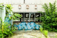 Wiesbaden_Abandoned_Place-1000699