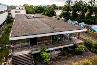 Wiesbaden_Abandoned_Place-1646