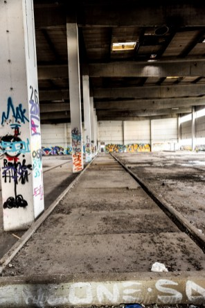 Wiesbaden_Abandoned_Place-1657