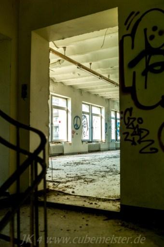 frankfurt_lost_place_druckerei_-43