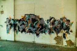frankfurt_lost_place_druckerei_-45