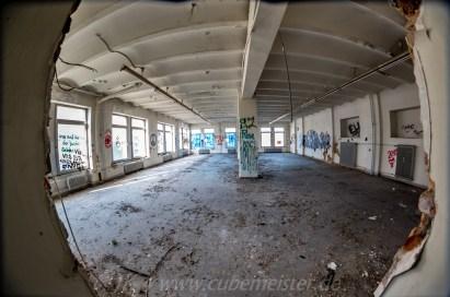 frankfurt_lost_place_druckerei_-48