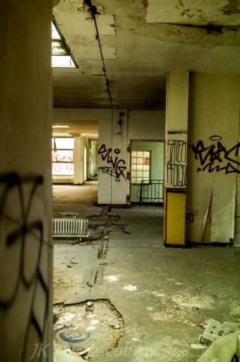 frankfurt_lost_place_druckerei_-57