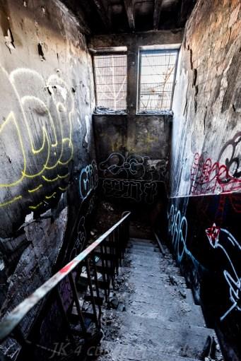 frankfurt_abandoned_place-3454