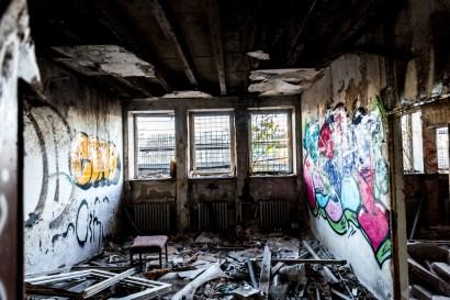 frankfurt_abandoned_place-3462