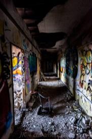 frankfurt_abandoned_place-3463