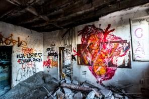 frankfurt_abandoned_place-3467