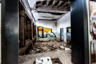 frankfurt_abandoned_place-3478