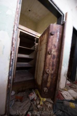 frankfurt_abandoned_place-3491