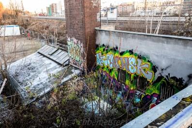 frankfurt_abandoned_place-3506
