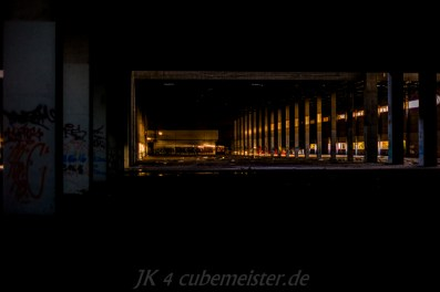 wiesbaden_lost_abandoned_place-1001349