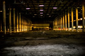 wiesbaden_lost_abandoned_place-1001352