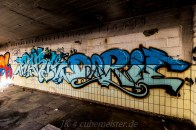 wiesbaden_lost_abandoned_place-2662