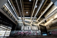 wiesbaden_lost_abandoned_place-2692