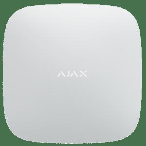 Accesorios Alarma Ajax