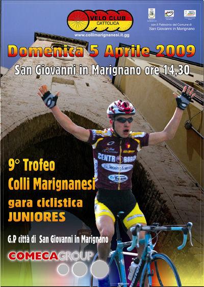 colli_marignanesi_2009