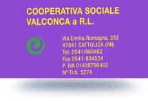 Cooperativa_Sociale_Valconca