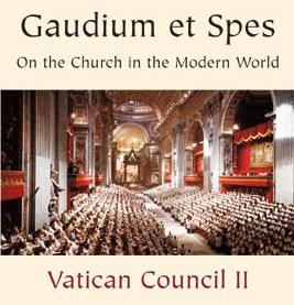 gaudium-et-spes
