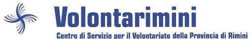 Volontarimini