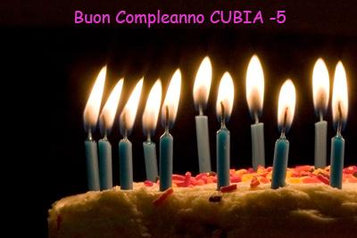 Cubia_100_numeri