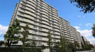 オシャレな町南堀江の売りマンション!!
