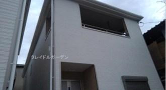 東大阪市、新築戸建て!!