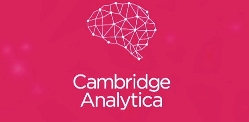 cambridgeanalytica