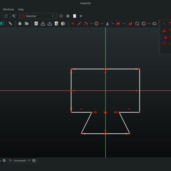 Screenshot_20180705_115535