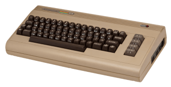 Commodore-64-Computer-sm.png
