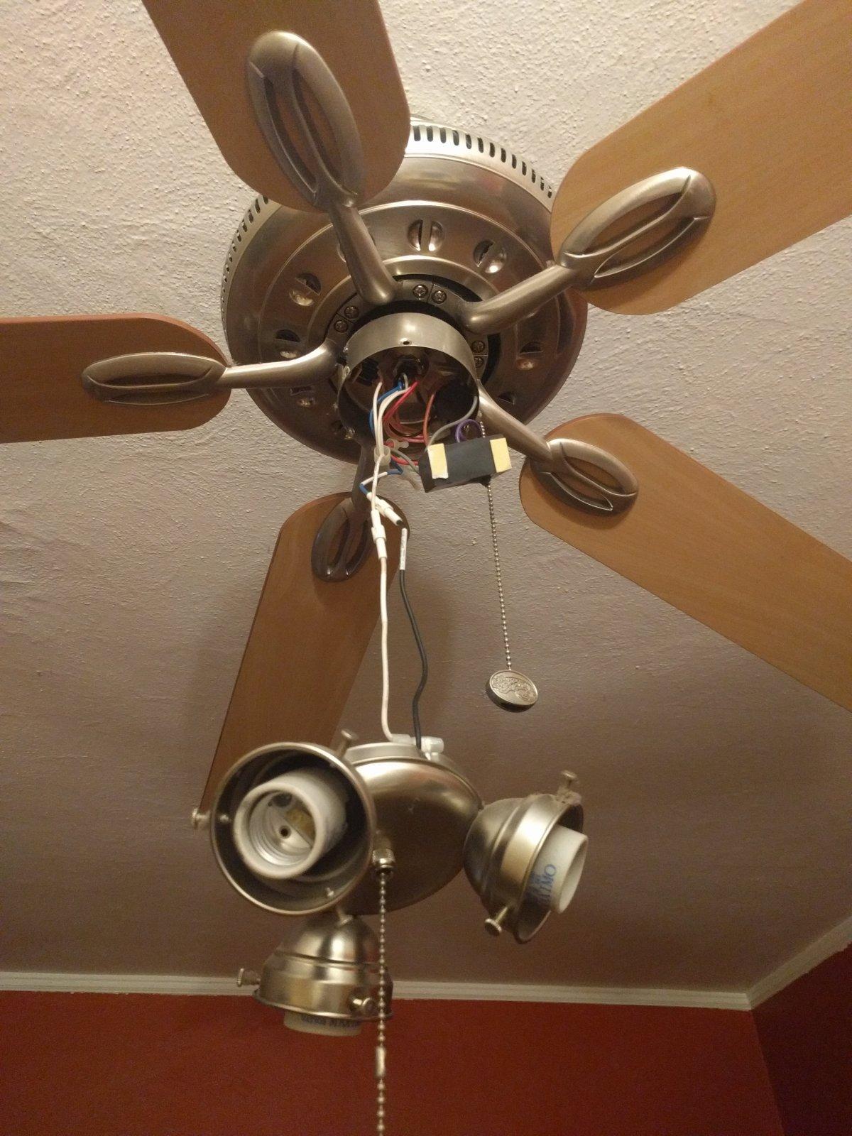 Ceiling Fan Dismantle.jpg