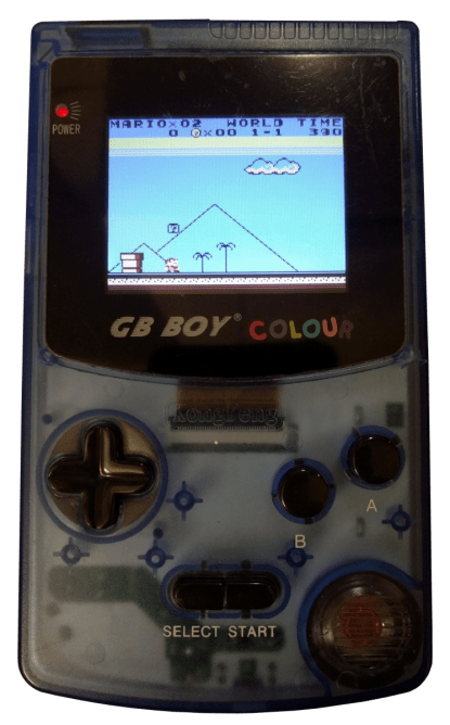 GB Boy Colour-13-Super Mario Land.png