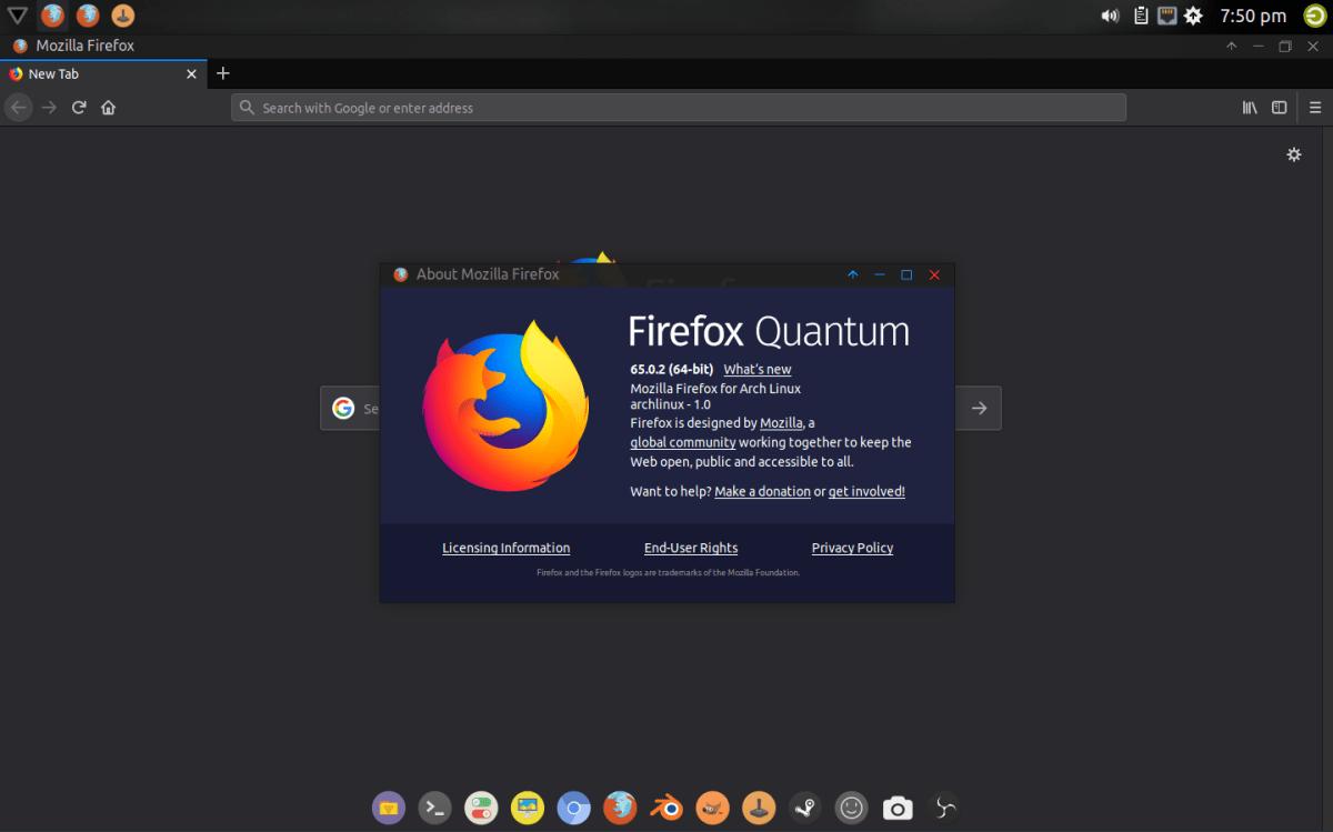 SalientOS-21-Firefox