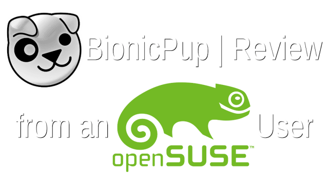 BionicPup review title.png