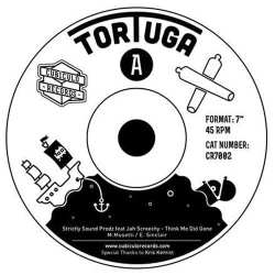 a_tortuga