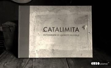 https://cubographic.wordpress.com/progetti/catalogo-fotografico-catalimita/