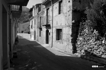 Giuseppe_Bucolo-Catalimita 2010