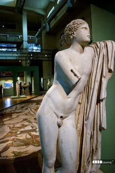 Giuseppe_Bucolo-Museo Montemartini 2010 (20)