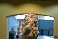 Giuseppe_Bucolo-Museo Montemartini 2010 (23)