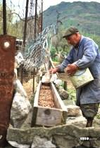 https://cubographic.wordpress.com/works/fotografia/reportage/il-pastore-di-pecore-giuseppe-mirabile/