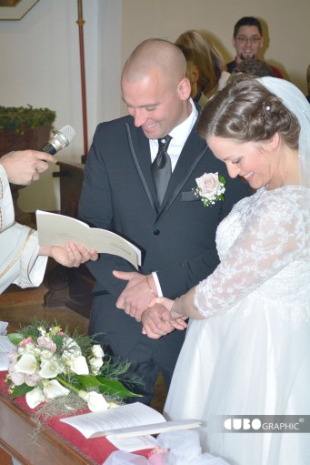 Matrimonio Emilio & Emiliana - Giuseppe Bucolo Cubographic (10)