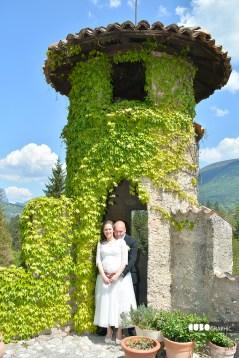 Matrimonio Emilio & Emiliana - Giuseppe Bucolo Cubographic (28)