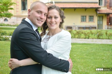 Matrimonio Emilio & Emiliana - Giuseppe Bucolo Cubographic (37)