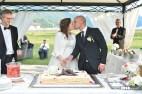 Matrimonio Emilio & Emiliana - Giuseppe Bucolo Cubographic (45)